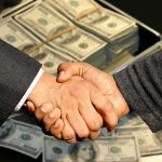 営業マンの売上を伸ばすアポイントの取り方とは?管理職が知っておきたい営業マンの管理方法