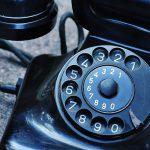 営業マンと管理者が知っておきたいテレアポ(電話営業)の効率を高めるコツ