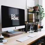 オンライン商談ツールの活用事例4選!営業以外にもこんな使い道があるんです!