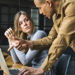 社員の生産性を向上させるために経営者ができること