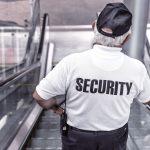 社内で教育しておくべき情報セキュリティ対策