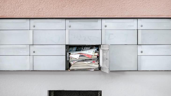 アポに繋がる営業メールの書き方とは?効果が増大するたった3つのコツ
