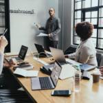 会議を効率化する方法7選!無駄な会議はもうやめよう