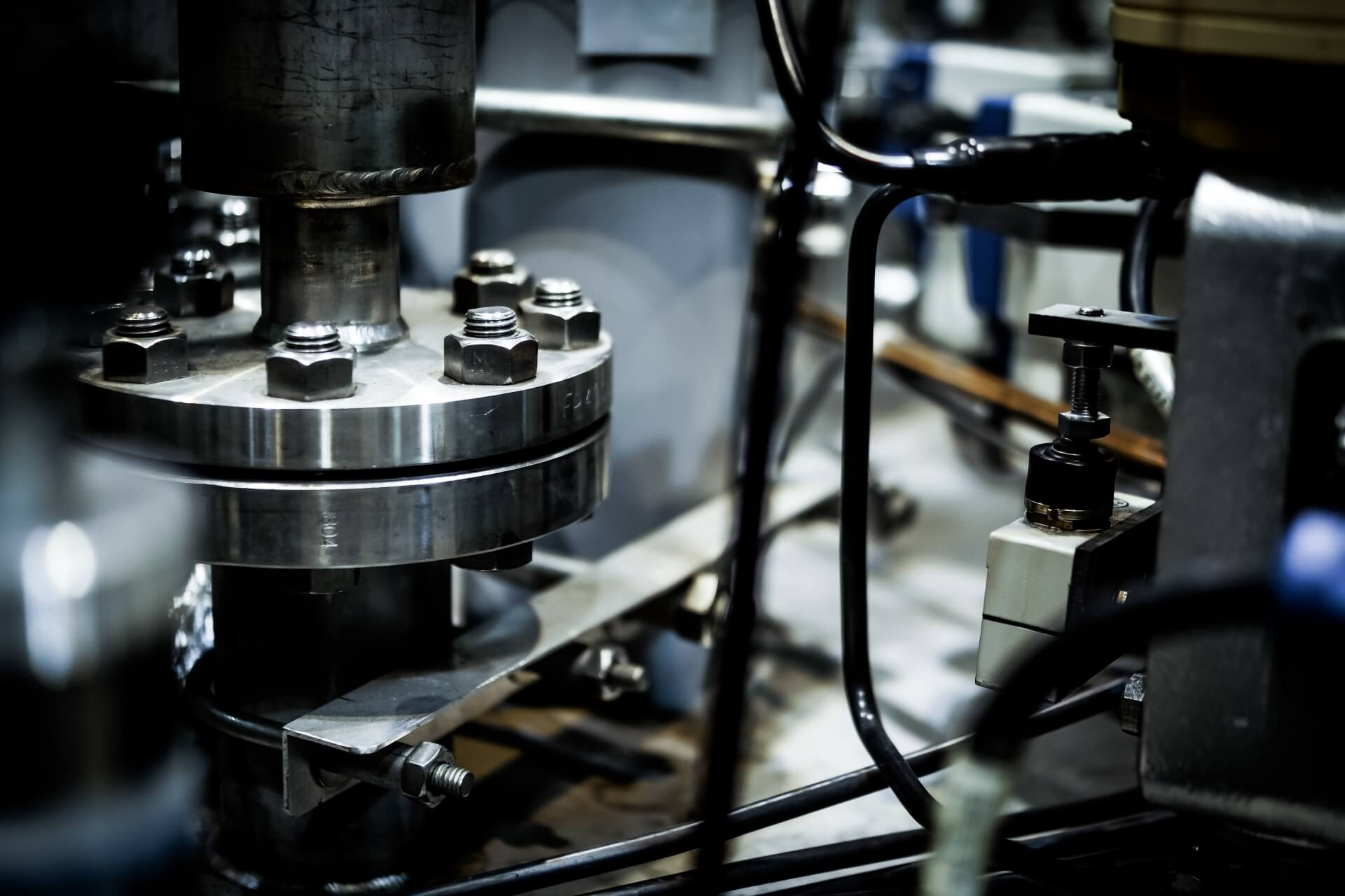 品質マネジメントシステム(QMS)におけるPDCAサイクルについて知ろう