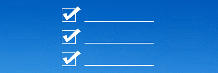 HACCP導入のための7原則12手順とは