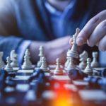 chess-3325010_960_720 (1)