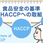 haccp-course_1-2