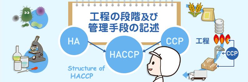 haccp-course_4-2