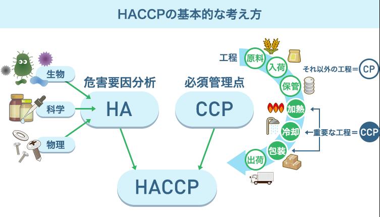 CCPとは
