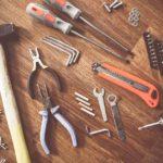 tools-864983_960_720 (1)