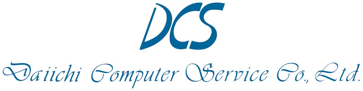 株式会社第一コンピュータサービス